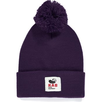 RAB Essential Bobble, Purple Quartz