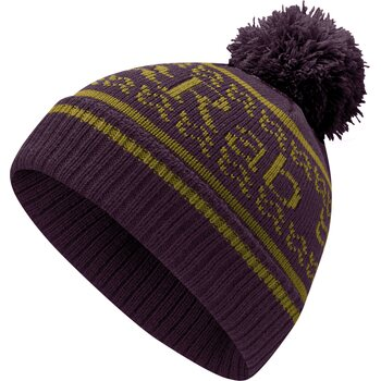 RAB Rock Bobble Hat, Purple Quartz