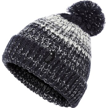 Black Diamond Bengal Beanie, Eclipse-Ice Ombre