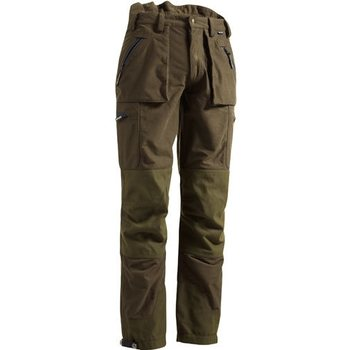 Men's Hunting Pants with Shell