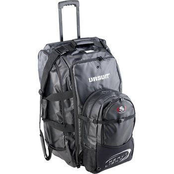 Ursuit Heavy Light Wheel Bag
