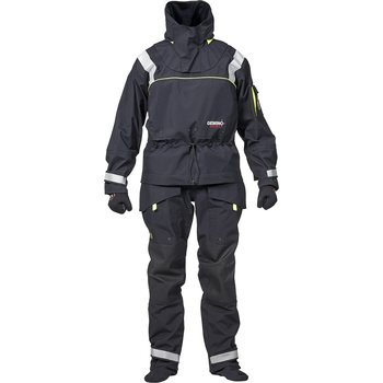 Ursuit Gemino Operative 4-Tex Immersion Suit