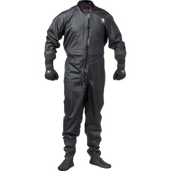 Ursuit MPS 5113 Dry Undersuit (Made to Measure)