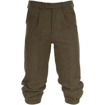 Alan Paine Compton Men's Breek