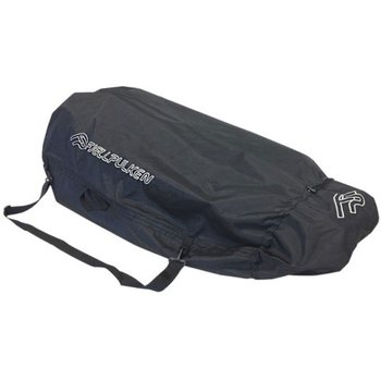 Fjellpulken Transport bag for Pulk, medium