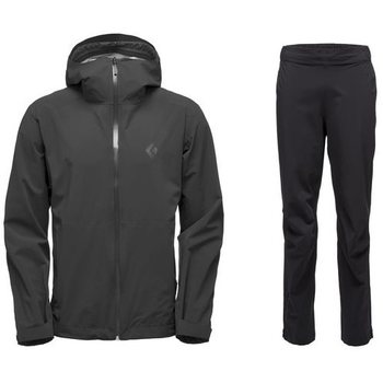 Outdoor Clothing Sets