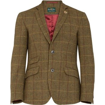 Alan Paine Surrey Mens Sports Jacket