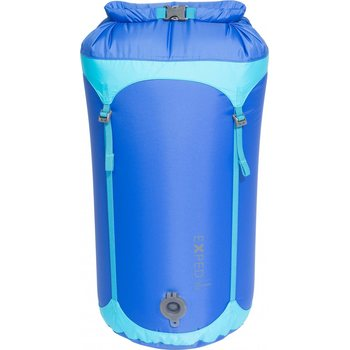 Waterproof Drybags