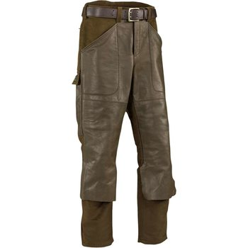 After Hunting Trousers