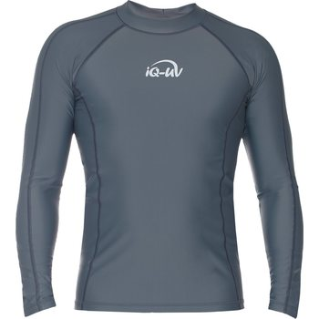 IQ UV 300 Longsleeve Slimfit Men
