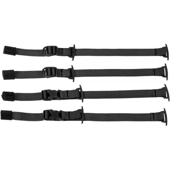 Ortlieb Gear-Pack Compression-Straps