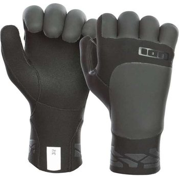 ION Claw Gloves 3/2