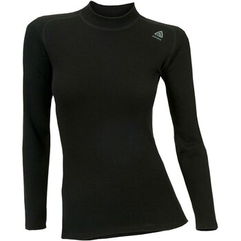 Aclima WarmWool Crew Neck Women