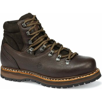 Men's Hiking Boots without Shell