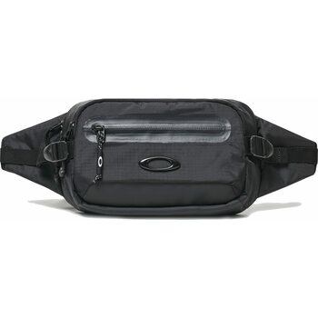 Oakley Outdoor Belt Bag