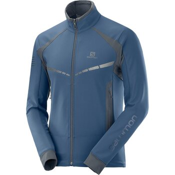 Men's Skiing Jackets