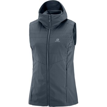 Outdoor Vests