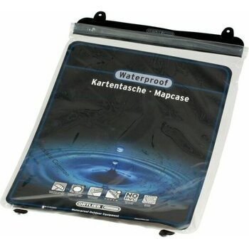 Ortlieb Map Case XL (50 x 35cm)