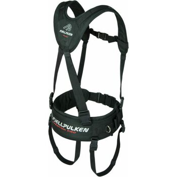 Fjellpulken Expedition Harness (711)