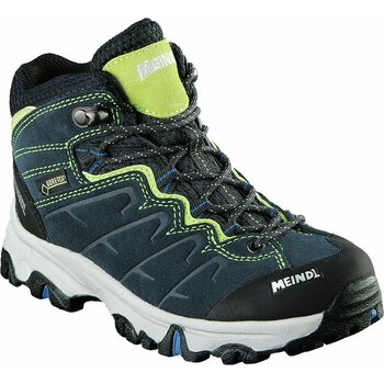 Children's Hiking Shoes