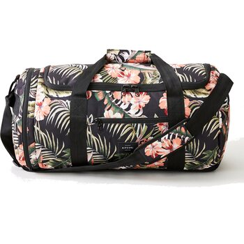 Rip Curl Large Packable Duffle 50l Leilani