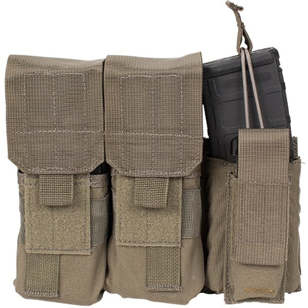 First Spear Hybrid 5 56 Mag Shingle Ar 15 M4 5 56 Magazine Pouches Heavylightstore