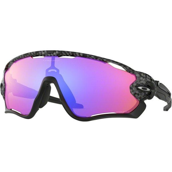 Oakley Jawbreaker Carbon Fiber W Prizm Trail Oakley Jawbreaker Sunglasses Heavylightstore Nederlands