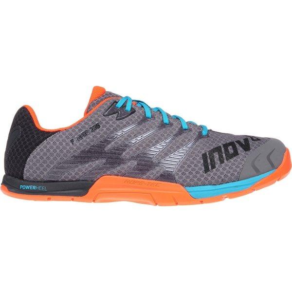Inov-8 F-lite 235 Men | Fitness Shoes