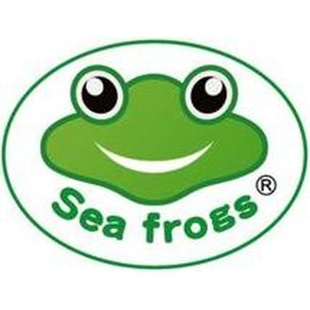 SeaFrogs