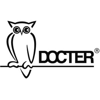 Docter Screw for Docter Sight III