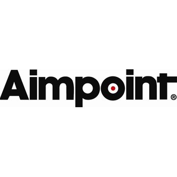 Aimpoint AP Cap Tower 9000L Comp