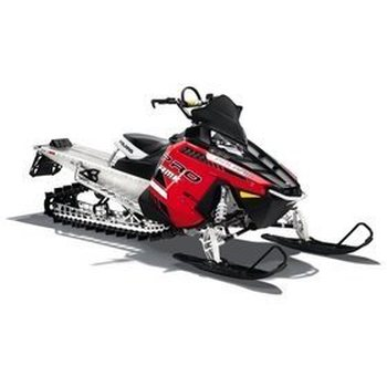 Snowmobile licences