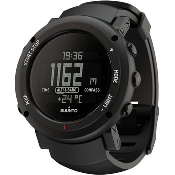 Suunto Core Series
