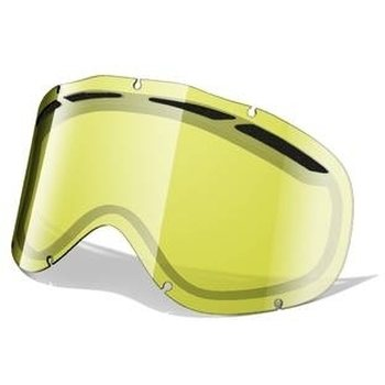 Oakley Catapult Replacement Lenses