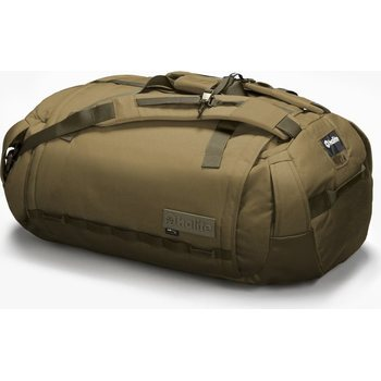Deployment bags and Duffels