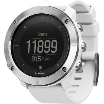 Suunto Traverse Series