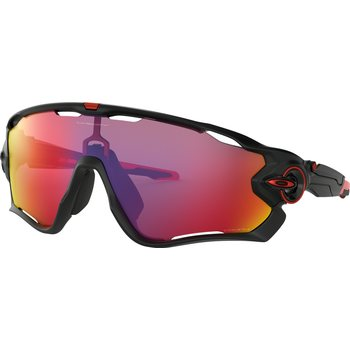 Cross country skiing and cycling glasses