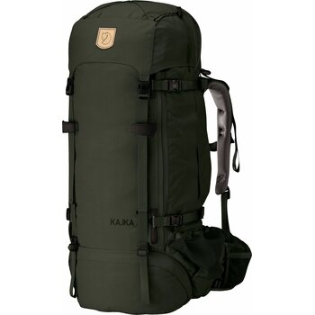Rucksacks, backpacks, bags
