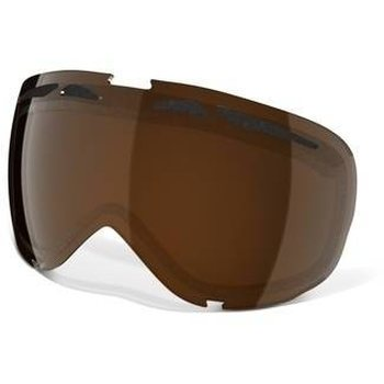 Oakley Elevate Replacement Lenses