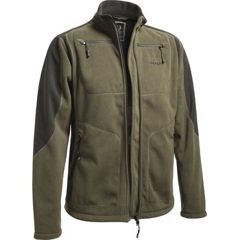 Men's Hunting Jackets without Shell