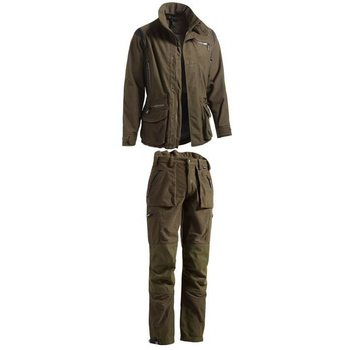 Women's Hunting Clothing Sets