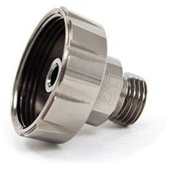 Poseidon Hose Adapter