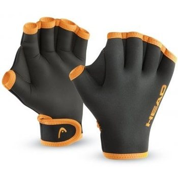 Swimming Gloves and Paddles