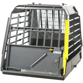 Variocage III Single -cage, Size SXL (single extra large)