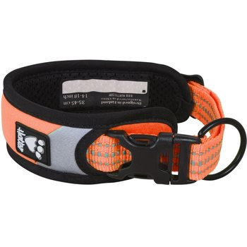 Hurtta Lifeguard Dazzle Collar