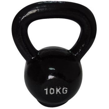 Fit'n Shape Kettle Bell 10 kg