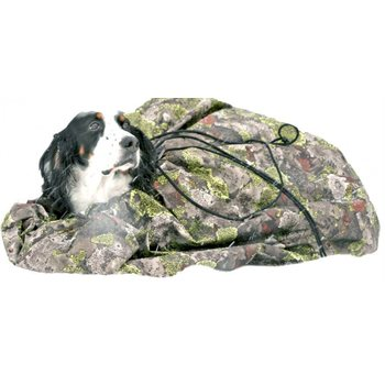 Jerven Jervenskyddet Thermal Bag for Dogs