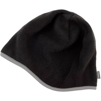Simms Fleece Hat Cap