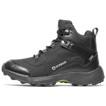 Icebug Pace2 W BUGrip GTX for ladies