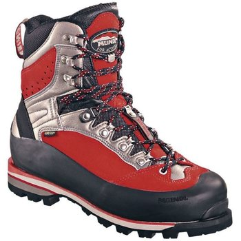Expedition Boots